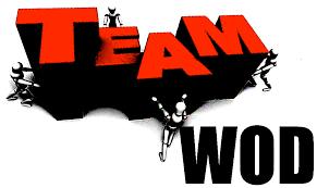 Team WOD